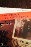 antuerpia_luize_valente_site_literatura1